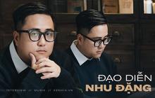 """Đạo diễn Nhu Đặng: Chỉ ngồi """"chém gió"""" với Hoàng Thùy Linh cũng tạo ra xu hướng MV Vpop 2019, từng không nói chuyện với Bích Phương trong thời gian dài"""