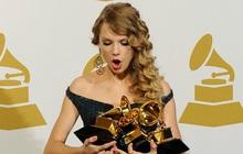 """Taylor Swift đột ngột rút tên khỏi danh sách trình diễn chỉ 2 ngày trước thềm Grammy 2020, chính thức """"cạch mặt"""" giải thưởng danh giá này?"""