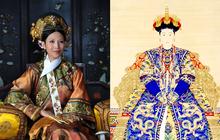 """Hoàng hậu Ô Lạt Na Lạp thị """"duy nhất"""" của triều Thanh: Khác hẳn trong Chân Hoàn truyện, lúc sống được vua Ung Chính sủng ái, chết vẫn muốn bên cạnh"""