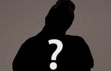"""Grammy lại thêm """"biến"""": Rapper YG có tên trong dàn line-up biểu diễn bất ngờ bị bắt, nghi ngờ có sự sắp đặt!?"""