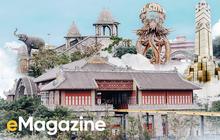 """3 ngày 2 đêm ở Quảng Ninh: Đi để biết """"xứ sở vàng đen"""" vẫn còn quá nhiều kỳ diệu để khám phá cùng nhau!"""