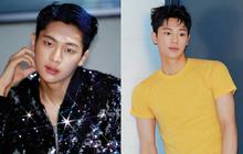 """""""Há hốc"""" trước ảnh tạp chí của anh lính khiến Hyun Bin ghen """"đỏ mắt"""" trong """"Crash Landing On You"""": Ai ngờ bảnh thế!"""