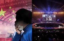 """Fan Suju gây xôn xao dư luận với tâm thư thừa nhận dự concert 25.000 người tại Macau sau khi rời """"ổ bệnh"""" virus corona"""
