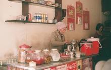 Tết này, người Đà Lạt chính thức mất đi góc cà phê vợt thân quen với tuổi đời hơn nửa thế kỷ ở quán bà Năm!