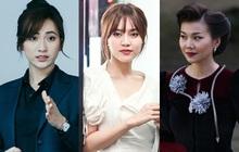 """5 phim chick flick nức tiếng màn ảnh Việt vừa thu nạp thêm """"Gái Già Lắm Chiêu 3"""""""