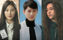 """Nằm nhà ăn Tết """"sân si"""" so sánh loạt bom tấn Hàn 2019: Song Joong Ki có bom tấn """"nghìn tỉ"""" vẫn thua sấp mặt phim """"nghèo"""" của Hyun Bin!"""