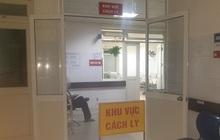 Tiếp tục cách ly cha mẹ nữ tiếp viên hàng không nghi nhiễm virus corona ở Quảng Nam