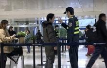 Lưu ý khẩn cấp của các sân bay trên thế giới để đối phó với virus Vũ Hán, hành khách đi máy bay trong thời gian này cần phải nắm vững