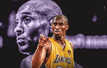 Dear Basketball - Lời nhắn gửi giấc mơ tuổi thơ bên trong mỗi chúng ta từ Kobe Bryant