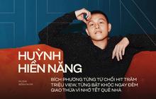 Huỳnh Hiền Năng: Bích Phương từng từ chối hit trăm triệu view, coi Tết cũng như tình yêu, sẽ có lúc chán nhau nhưng không thể thiếu nhau được!
