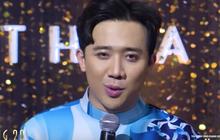Mới mùng 3 Tết, Trấn Thành gây choáng với loạt video nối đuôi nhau trên top trending YouTube!