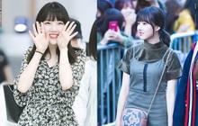 Yerin (G-Friend) là nữ idol được báo Hàn nhắc đến nhiều nhất hôm nay, lí do lại đơn giản đến không ngờ