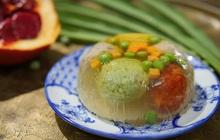 """Việt Nam có những món Tết cổ truyền rất hiếm người biết, thậm chí còn sắp """"tuyệt chủng"""" đến nơi"""