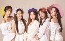 Red Velvet vượt BLACKPINK và TWICE trở thành nhóm nữ thế hệ 3 duy nhất đạt Triple Crown trên 3 đài lớn, đại diện gen 2 duy nhất là cái tên bất ngờ