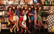 """10 năm album """"Oh!"""" (SNSD): Từ ca khúc nhạc số xuất sắc nhất đến kỉ lục chưa nữ nghệ sĩ nào vượt qua tại """"Grammy Hàn Quốc"""" trong 34 năm"""
