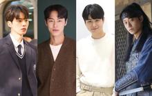 5 diễn viên tân binh nổi bật xứ Hàn năm 2019: Toàn mĩ nam - mĩ nữ nhan sắc đỉnh cao, tài năng có thừa