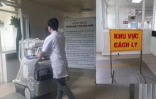 15 bệnh nhân ở Đà Nẵng nghi nhiễm virus Corona xét nghiệm đều âm tính