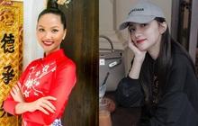 Kiểu makeup chơi Tết của loạt sao Việt: Người sắc nét hơn mọi ngày, người nhẹ nhàng mà vẫn tươi