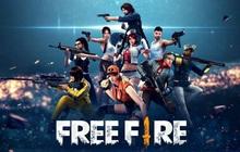 """Lộ tin tức Free Fire sắp sửa ra mắt chế độ chơi mới với tên gọi """"Bom Squad"""", game thủ sẽ được trải nghiệm sớm"""