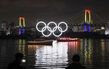 Virus corona khiến Vũ Hán mất quyền tổ chức vòng loại Olympic 2020