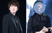 """Idol từng bị ghẻ lạnh khi debut nhưng nay """"nổi như cồn"""": Kyuhyun (Super Junior) chưa gây sốc bằng màn lột xác của """"nữ idol xấu nhất lịch sử Kpop"""""""