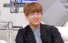 """""""Nghiện"""" Idol như fan BTS: Dày công tổng hợp 12 thói quen thú vị của cậu út Jungkook"""