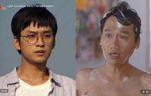 """Mắt Biếc chưa hết hot, """"thầy Ngạn"""" Trần Nghĩa đã rục rịch tái xuất trong phim mới của VTV cùng """"Mr. Cần Trô"""""""