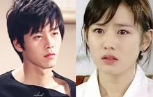 """Rầm rộ loạt ảnh Hyun Bin và Son Ye Jin ở tầm tuổi 20: Ước gì 2 anh chị gặp nhau sớm hơn, nhìn đẹp muốn """"quỳ""""!"""