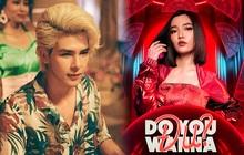 """""""Bạch Liên"""" Denis Đặng sẽ là """"phù thủy"""" đứng sau concert """"Do You Wanna Đu"""" của Bích Phương?"""