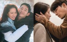 """Xem gì nếu nhớ nhung """"đôi trẻ"""" Crash Landing on You: Chuyện tình """"phi công"""" của Son Ye Jin hay """"tài phiệt"""" kì ảo Hyun Bin đây nhỉ?"""