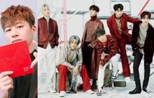 YG viết thư thông báo album mới của iKON vẫn có bài hát do B.I sáng tác: Người khen rõ ràng và minh bạch, kẻ chê lười biếng lại tham lam
