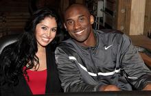 """Sau tai nạn trực thăng thảm khốc cướp đi chồng và con gái, vợ Kobe Bryant đang cố trở thành """"người mạnh mẽ nhất"""" vì các con"""