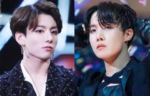 Show TV Ba Lan bị tẩy chay toàn cầu vì miệt thị Jungkook và J-Hope (BTS) giống bò, không xứng lọt top đẹp trai nhất thế giới