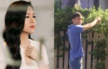 Nhật Kim Anh chia sẻ thông tin bất ngờ về tên trộm đột nhập nhà mình lấy đi 5 tỷ đồng