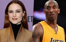 """Sao nữ """"Frozen 2"""" bị chỉ trích nặng nề khi gọi huyền thoại Kobe Bryant là """"kẻ hiếp dâm"""" vài tiếng sau thảm kịch trực thăng"""