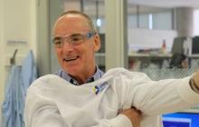 Australia công bố đột phá: Tái tạo thành công virus Vũ Hán, giúp đẩy nhanh nghiên cứu vắc xin