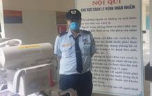 Đà Nẵng cho 24 bệnh nhân từng bị cách ly do nghi nhiễm virus corona xuất viện