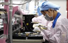 """Chủ tịch nhà sản xuất iPhone cho Apple nói về dự định mở nhà máy ở Việt Nam: """"Trung Quốc không còn là điểm sản xuất tối ưu kể từ hơn 5 năm trước"""""""