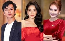 """5 diễn viên Việt Nam tiến lập nghiệp: Liệu Bảo Thanh có gây bão được như """"thầy Ngạn"""" Mắt Biếc?"""