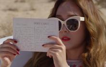 Jessica mượn danh SNSD để bán sách thành công, tự truyện thật ra chẳng có miếng liên quan mà chưa gì đã vội nhá hàng phần 2?