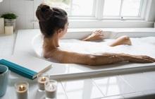 """""""Vùng dưới"""" của nữ giới luôn có cảm giác ngứa ngáy: có 4 tips sẽ giúp cải thiện tình trạng khó chịu này"""