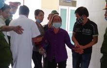 Khẩn: Bộ Y tế vào cuộc vụ mẹ và thai nhi cùng tử vong tại bệnh viện ở Hà Nội