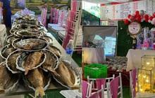 """Đã tìm thấy cô dâu bị tố """"bỏ bom"""" 150 mâm cỗ cưới ở Điện Biên"""