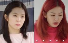 Hai idol nhà Red Velvet nếm cạn nồi canh vẫn không rõ tại sao hương vị chẳng được như ý, hóa ra là thiếu một gia vị đặc biệt