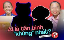"""""""Đại chiến"""" giữa các kênh du lịch - ẩm thực hot nhất Việt Nam: Nhiều cái tên cũ dần """"đuối sức"""", 2 tân binh mới xếp trên cả dàn YouTuber kỳ cựu?"""