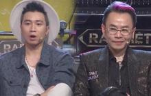 """Karik khẳng định chắc nịch sẽ có """"trận tái đấu đúng nghĩa đen"""" cùng đội Binz, netizen dự đoán luôn cặp thí sinh """"lên thớt"""""""