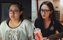 """Bị người yêu """"đá"""" vì nặng hơn 1 tạ, """"nàng béo đẹp nhất Trung Quốc"""" sống thế nào sau khi giảm liền 37kg?"""