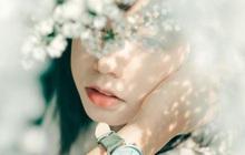3 dấu hiệu trên khuôn mặt bạn cho thấy sức khỏe tử cung đang sa sút, coi chừng mắc bệnh phụ khoa