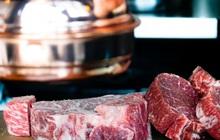 Trung Quốc dừng nhập khẩu thịt bò Brazil do phát hiện SARS-CoV-2 trên bao bì