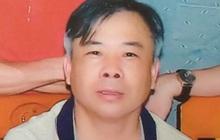 Vụ người đàn ông bị sát hại tại nhà riêng ở Hưng Yên: Nghi phạm là chủ nợ, tự tử bất thành trước khi bị bắt giữ